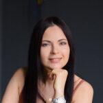 Profile picture of Tatyana Skoryh