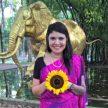 Profile picture of Lilanandi Subhadra