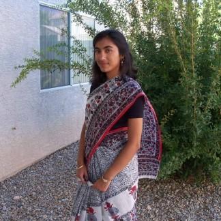 Profile picture of Sita Dasi