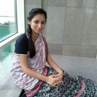 Profile picture of sneha issar