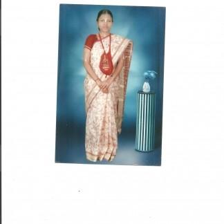 Profile picture of Yogmaya Mondal