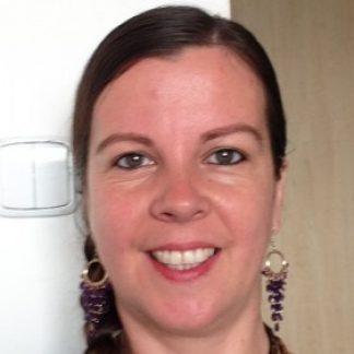 Profile picture of Michaela Zahradnikova
