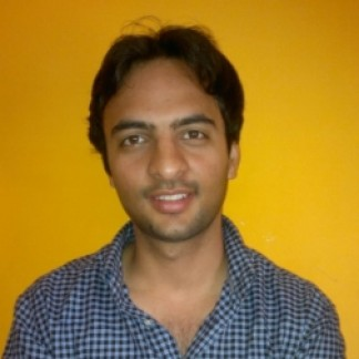 Profile picture of shashank_shah