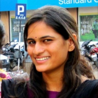 """Profile picture of Vrushali Joshi<span class=""""bp-unverified-badge""""></span>"""