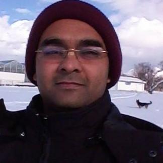 "Profile picture of Halayudha Das<span class=""bp-unverified-badge""></span>"