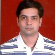 Profile picture of alok pusegaonkar