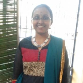 "Profile picture of hema latha<span class=""bp-unverified-badge""></span>"