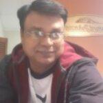 Profile picture of ashok kumar
