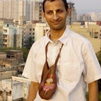 Profile picture of Ashit Jadhav