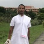 Profile picture of Mangalkumar