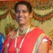 Profile picture of Sarika Pachkkude  Sitavallabhi devi dasi