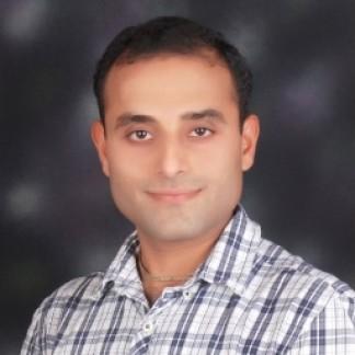 Profile picture of Adhoksaja Das