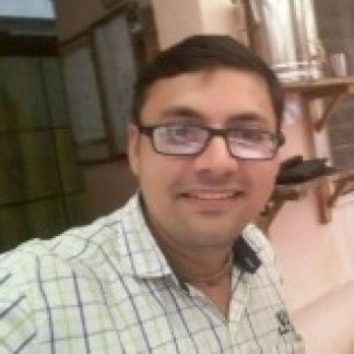 Profile picture of Raj Narang