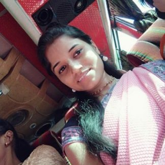 Profile picture of Pratiksha Kubal