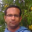 Profile picture of minilmukundan