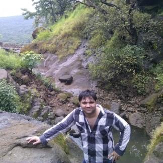 Profile picture of shailendra jani