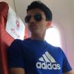 Profile picture of Hriday Chaitanya Das