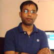 Profile picture of Guddu Pandey