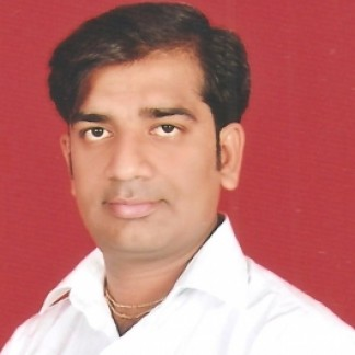 Profile picture of Laxmikanth Indur