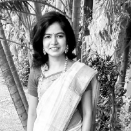 Profile picture of archana
