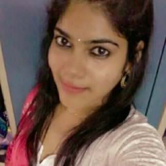 Profile picture of sheetal