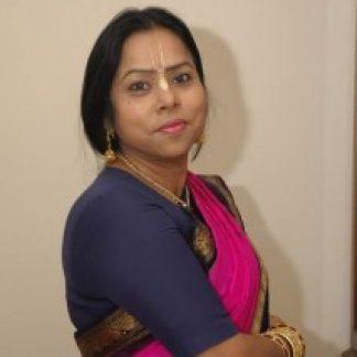Profile picture of Syamalangi