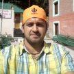 Profile picture of Arjun