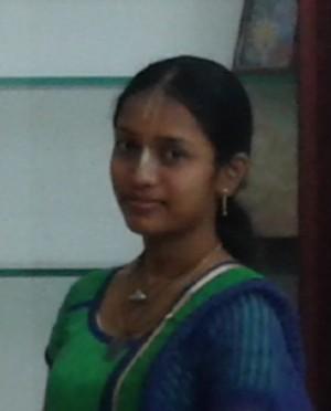 Profile picture of Srilalite