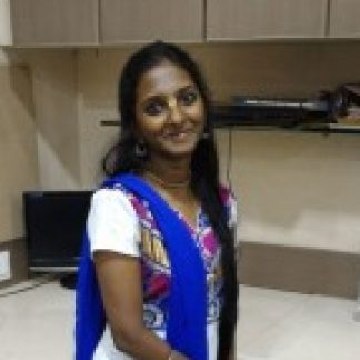 Profile picture of Swarna