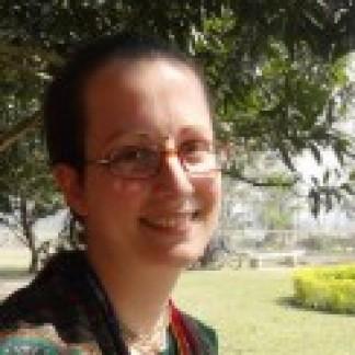 Profile picture of Ananda