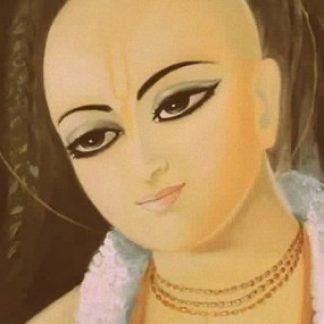 Profile picture of Bhakta