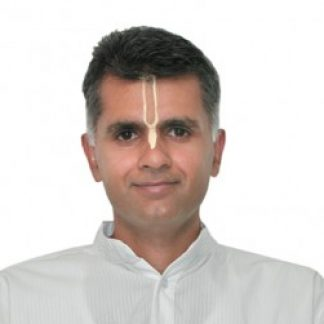 Profile picture of Akshay