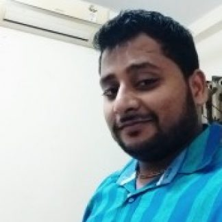 Profile picture of Sumit Garg