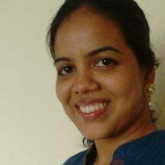 Profile picture of Deepa
