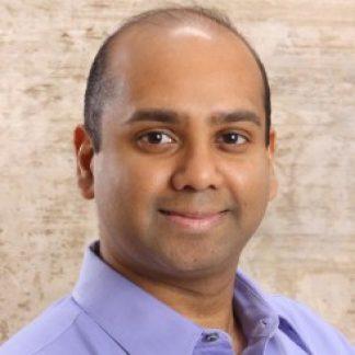Profile picture of Rishi