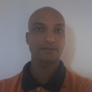 Profile picture of Rakesh