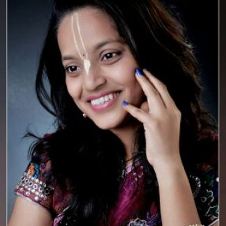 Profile picture of vidya