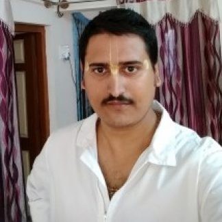 Profile picture of Pavan