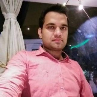 Profile picture of abhilash sharma