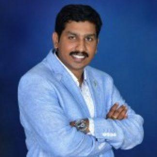 Profile picture of Gopinath