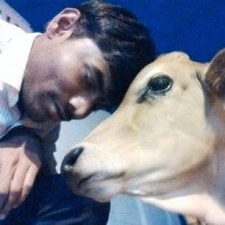 Profile picture of Ganapati