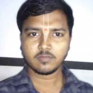 Profile picture of chiranjeevi