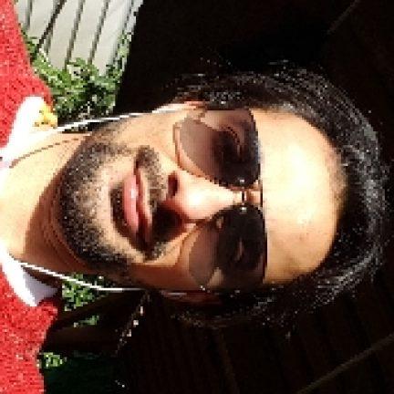 Profile picture of Varun