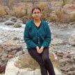 Profile picture of Deepika Gupta