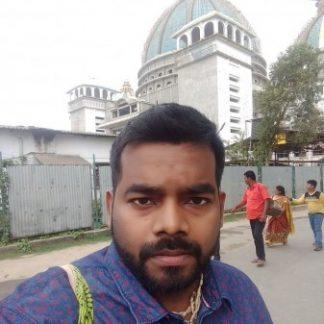 Profile picture of Kapilan