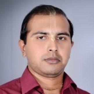 Profile picture of Sundar Sakha Subal Das