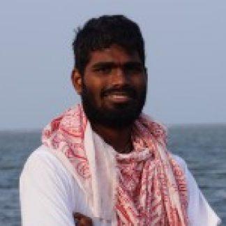 Profile picture of Sainatha Reddy Korrapati