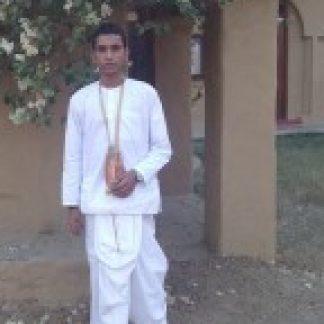 Profile picture of kamal kishor