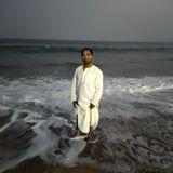 Profile picture of Aditya