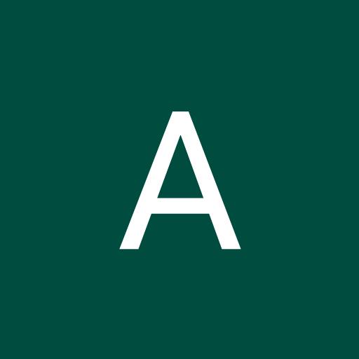 Profile picture of Amit